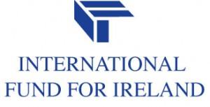 ifi-logo-300x153