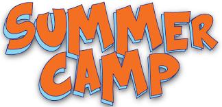 summercam